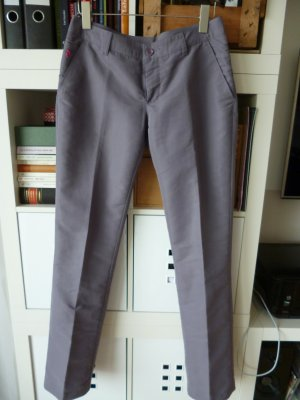 Peak Performance gerade Golfhose 28/34