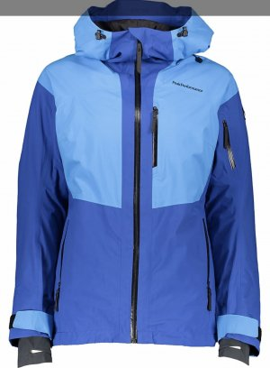 Peak performance Chaqueta deportiva multicolor