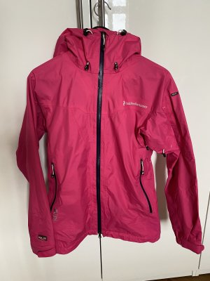 PEAK PERFORMANCE Jacke Ski Outdoor Damen