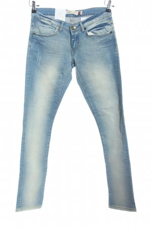 Peak performance Straight-Leg Jeans