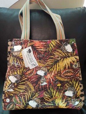 Codello Shoulder Bag multicolored