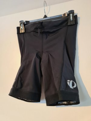 Pearl izumi Sport Shorts black