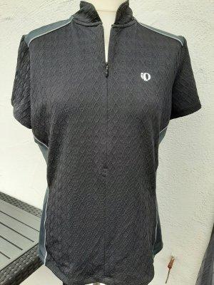 Pearl izumi Shirt Radshirt XL auch L tragbar s. Maße
