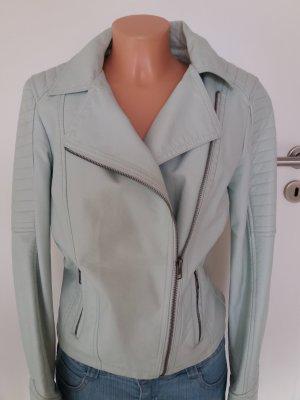 Peckott Damen Teenager Mädchen Übergangsjacke Jacke Gr 36 S
