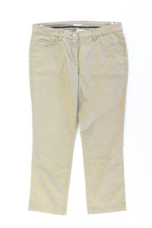 Peckott Five-Pocket Trousers multicolored