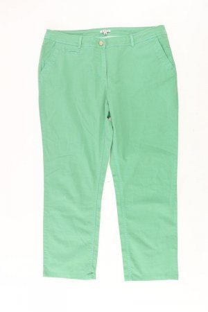 Peckott Trousers green-neon green-mint-meadow green-grass green-forest green
