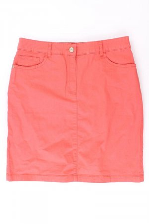 Peckott Skirt gold orange-light orange-orange-neon orange-dark orange