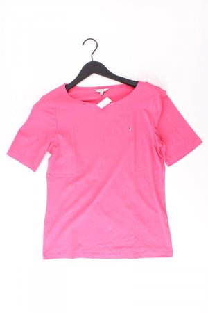 PECKOTT Shirt Größe 42 pink