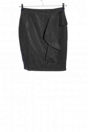 Pedro del Hierro High Waist Rock