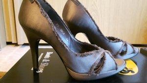 pedro garcia High Heels / Sommerschuhe 36