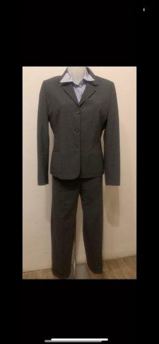 Peek & Cloppenburg Costume business gris