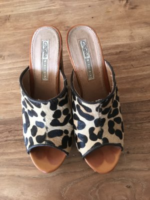 Peep Toes von BUFFALO in 39,5