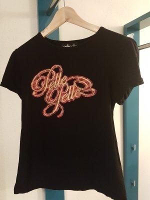 Pelle Pelle T- shirt