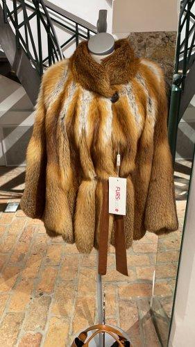 Sonstiges Pelt Jacket multicolored
