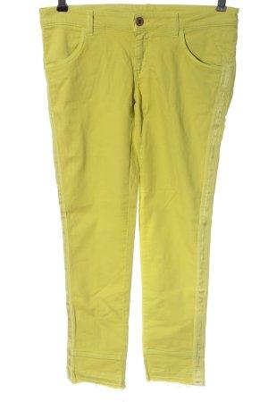 Pence Slim Jeans