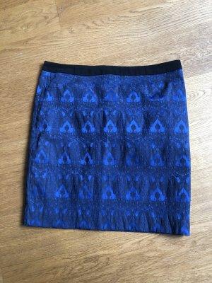Pencil Skirt von s.Oliver Größe 40