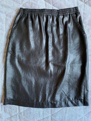Pencilskirt von Drykorn