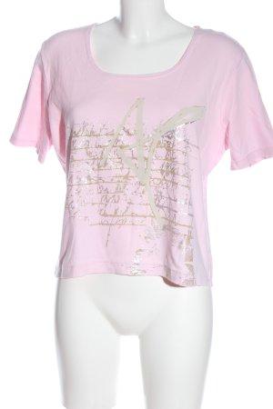 Pencini T-Shirt