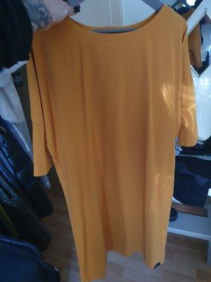 PENN&INK Kleid