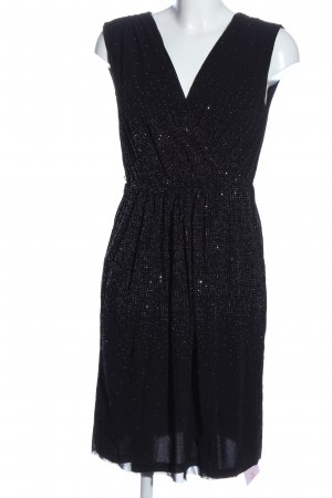 Pennyblack A-Linien Kleid schwarz Elegant