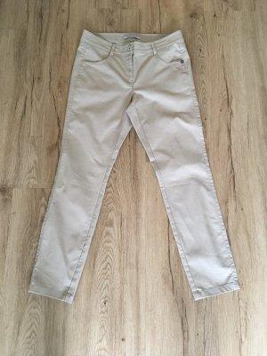 Pennyblack Jersey Pants beige