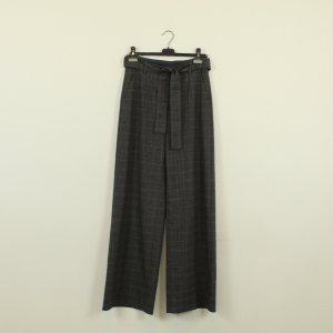 Pennyblack Jersey Pants grey-grey brown