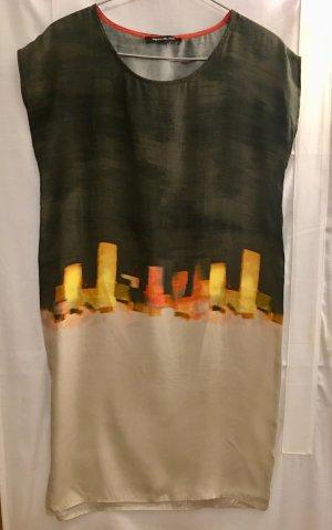 Pennyblack Kleid 100% Seide