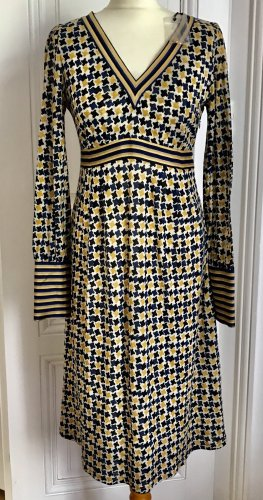 Pennyblack Kleid Gr. 40 Neu