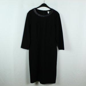 Pennyblack Kleid Gr. 42 schwarz Neu (20/02/380*)