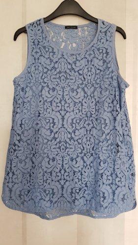 Pennyblack Spitzen Bluse gr.34