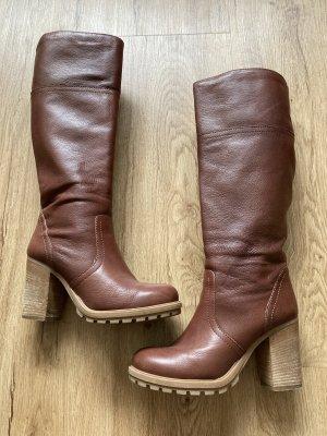 Pennyblack Bottes d'hiver brun