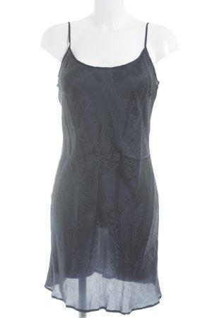 Pennyblack Unterkleid dunkelblau Transparenz-Optik