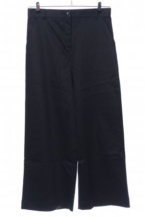 People tree Culottes schwarz Casual-Look