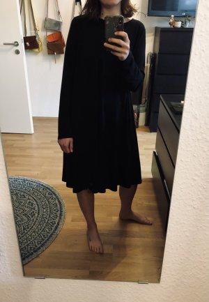 People Tree Langarm Kleid