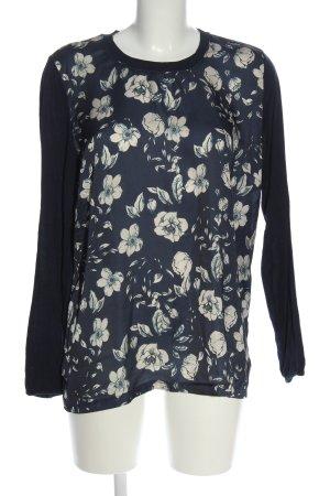 PEP Langarm-Bluse