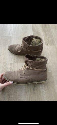 Pep Steps Stiefel Größe 38