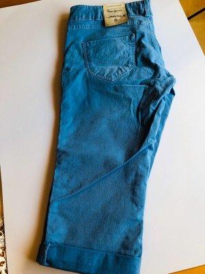 Pepe Capri Jeans Gr 16(s)