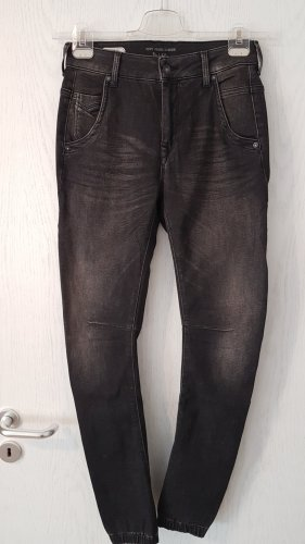 Pepe Jeans Boyfriend jeans veelkleurig