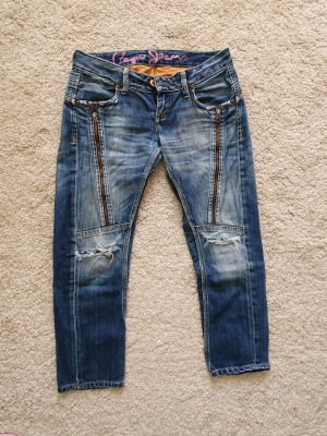 "Pepe Jeans ""28"""