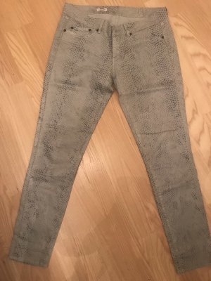Pepe Jeans 32 Inch