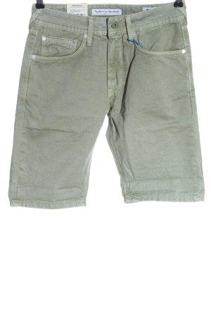 Pepe Jeans Bermuda S / M 36 NEU