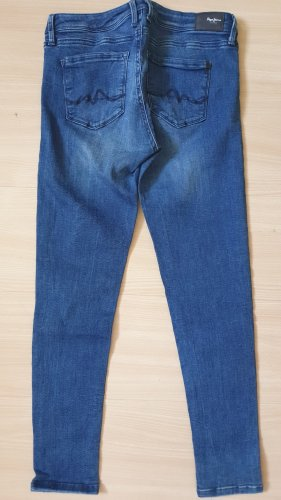 Pepe Jeans Jeans skinny multicolore