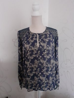 Pepe Jeans Bluse gr. S #top#