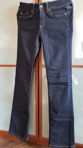 PEPE JEANS Bootcut 27/32