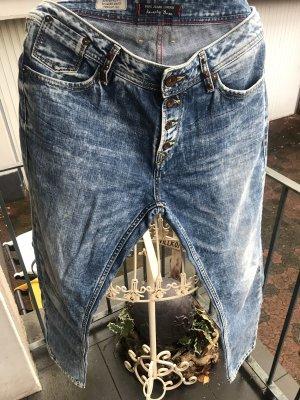 Pepe Jeans Boyfriend 30/28
