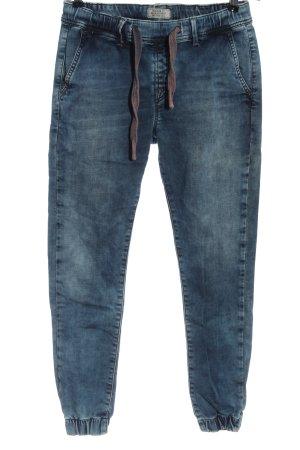 Pepe Jeans Jeans boyfriend blu stile casual