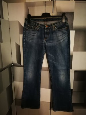 Pepe Jeans Chelsea 30/32