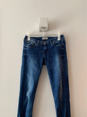 Pepe Jeans Cher Slim Fit