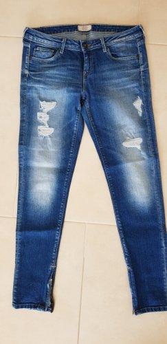Pepe Jeans Cher W:28 L28