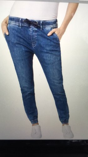 Pepe Jeans Cosy Jeans Jogger Chino